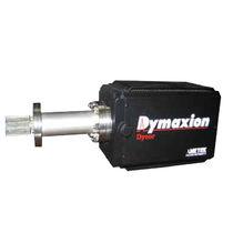 Analyseur de gaz résiduel / de pression / portable / d'acquisition de données