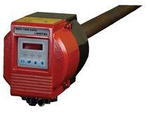 Analyseur d'oxygène / de gaz / de concentration / à intégrer