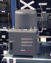 Analyseur d'hydrocarbure / d'humidité / à intégrer / de process