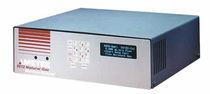 Humidimètre pour le gaz naturel / à diode laser accordable / avec afficheur numérique / portable