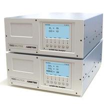 Générateur d'hydrogène gazeux ultra pur / de process / pour chromatographie en phase gazeuse