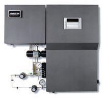 Appareil de surveillance de mesure / pour gaz / des émissions en continu