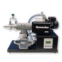 Spectromètre de masse / compact / benchtop / pour analyse de gaz