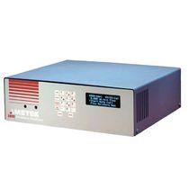 Humidimètre pour gaz / à diode laser accordable / avec afficheur numérique / portable