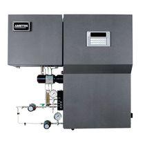 Analyseur d'oxygène / de gaz de cheminée / de concentration / à intégrer