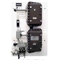 Analyseur de sulfure d'hydrogène / de gaz naturel / de concentration / à intégrer