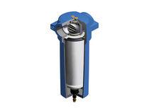 Micro-filtre pour air comprimé