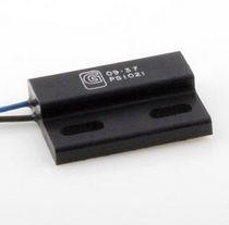 Capteur de position magnétique / robuste / IP65