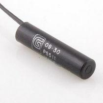 Capteur de position magnétique / cylindrique / IP65