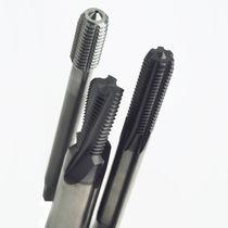 Outil de filetage externe / par fraisage / pour machine-outil