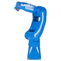 Robot articulé / 6 axes / de manutention / à grande vitesse