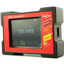 Inclinomètre mono-axe / numérique / USB1.1 / MEMS