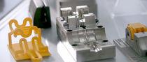 Logiciel de simulation de moulage par injection / de process d'injection plastique