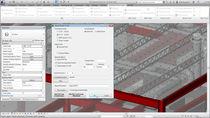 Logiciel de chantier / AutoCAD