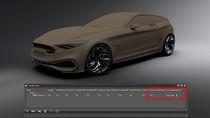 Logiciel de visualisation / de conception / de prototypage virtuel / 3D