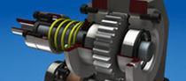 Logiciel de conception / de CFAO mécanique / 3D
