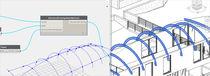 Logiciel BIM / de conception / d'architecture / de bâtiments