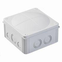 Boîte de dérivation murale / sans halogène / IP66 / IP67