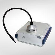 Source de lumière à lampe halogène / benchtop / à lumière froide
