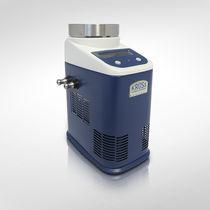 Thermostat peltier / réglable