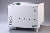 Refroidisseur de gaz / à effet Peltier