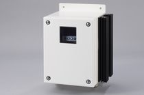 Régulateur de température numérique / PID