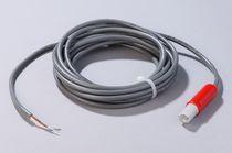 Capteur de niveau conductif / pour liquide