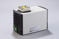 Pompe pour gaz / électrique / à membrane / compacte
