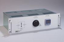 "Convertisseur d'oxydes d'azote (NOx) / ERT / 19"""