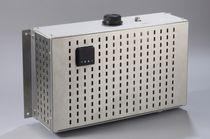 Convertisseur d'oxydes d'azote (NOx) / CAN