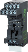 Support de relais électromécanique