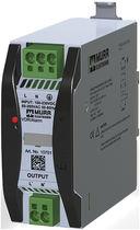 Filtre électronique passe-bas / actif / CEM / monophasé