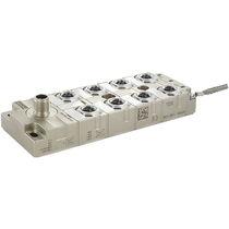 Commutateur Ethernet non administrable / 8 ports / IP67