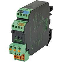 Alimentation électrique AC/DC / sur rail DIN / pour commande de frein et embrayage / numérique