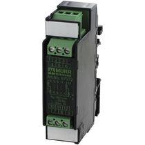 Module à diodes à jonction PN / sur rail / de signal