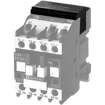 Filtre électronique passe-bas / actif / pour ligne d'alimentation électrique / EMI