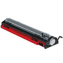 Presse électrique / de découpe / à grande vitesse / pour jonction de bande transporteuse