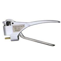 Duromètre Webster / portable / pour aluminium