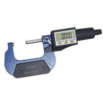 Micromètre d'extérieur / numérique / à grande vitesse / de haute précision