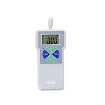 Dynamomètre numérique / portable / compact