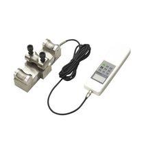 Appareil de mesure de pression / de force / de tension / numérique