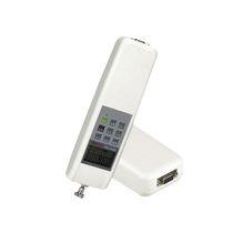 Dynamomètre numérique / traction compression / portable