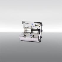 Dispositif de serrage actionné hydrauliquement / d'arbre