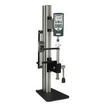 Banc de test de force / de compression / d'élongation / mécanique