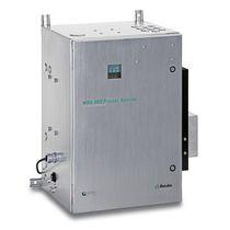 Spectromètre optique / UV/vis / NIR / de process