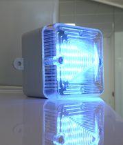 Feu permanent / à LED / robuste