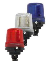 Feu permanent / à LED / 230 Vca / encastrable