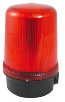 Feu à éclats / à LED / 230 Vca / 115 Vca