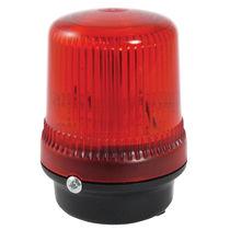 Feu tournant / à LED / 230 Vca / 115 Vca