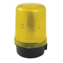 Feu à LED / 230 Vca